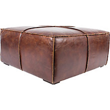 Stamford Coffee Table Brown, 8809204