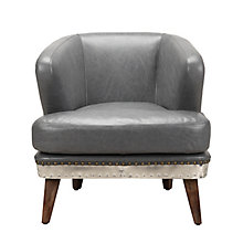 Cambridge Club Chair Antique G, 8809238