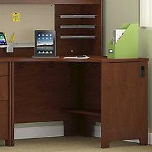 Envoy Corner Desk 42Wx42D, BUS-PR76520