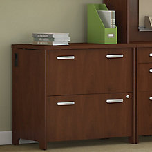 "Envoy 32""W Lateral File Cabinet, 8822627"