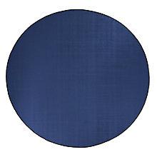 Cushy Blue, 8823009