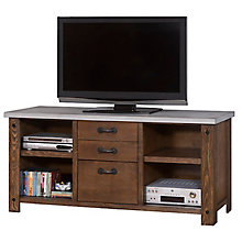 "Paxton Spur Console Credenza - 65""W, 8807812"
