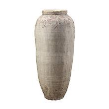 Orleans Vase, 8823470
