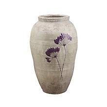 Denman Vase, 8823472