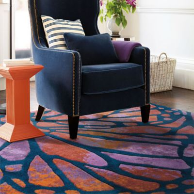 Area Rugs You Didn't Know You Needed Until Now