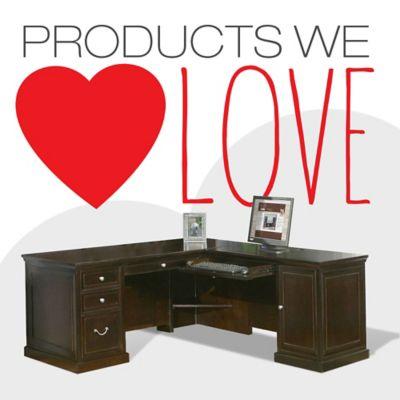 Furniture We Love: 2018 Edition