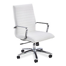 Brite High Back Office Chair, 8827826
