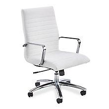 Brite High Back Office Chair, 8827826