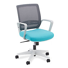 Brite Mesh Back Office Chair, 8827901