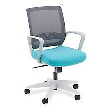 Brite Mesh Back Office Chair, 8827901