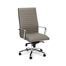 Harper High-Back Executive Chair, 8828896