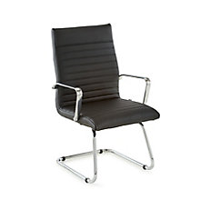 Harper Guest Chair, 8828897