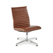 Harper Swivel Lounge Chair, 8828898