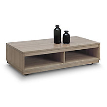 Storage Coffee Table, 8823114
