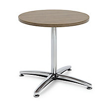 Round Pedestal Table, 8825513