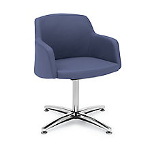 Swivel Guest Chair, 8822958