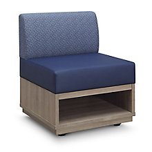 Modular Chair, 8823106