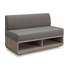Modular Loveseat, 8823113