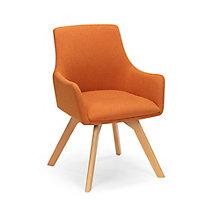 Stol Guest Chair, 8828831