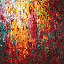 Confetti Wall Décor, 8809282
