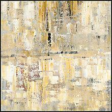 Fade Away Wall Décor, 8809297