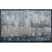 Greyscale Wall Décor, 8823674