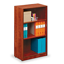 Legacy Bookcase, 8812897