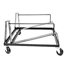 Zeng Collection Stack Chair Dolly, REN-4400CART