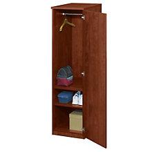 Legacy Wardrobe Cabinet, REN-LWD6524