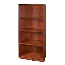 Sandia Four Shelf Bookcase, REN-SBC6030