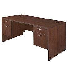 Sandia Executive Desk, 8803056