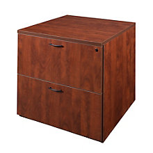 Sandia Two Drawer Lateral File, 8803046