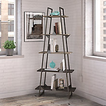 5 Shelf Bookcase, 8825536