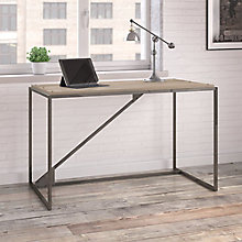 Table Desk 50W , 8825537