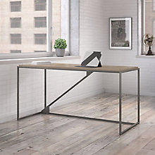 Table Desk 62W , 8825538