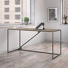 Table Desk 62W , 8825538