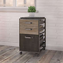 3 Drawer Pedestal, 8825539