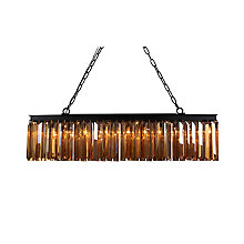 Nina Pendant Lamp Small, 8809339