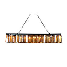 Nina Pendant Lamp Large, 8809340