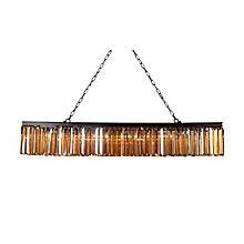 Nina Pendant Lamp Large, 8809340
