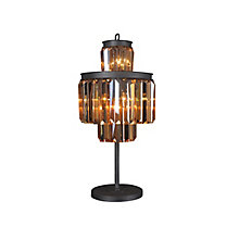 Isabel Table Lamp, 8809342