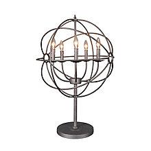 Rossana Table Lamp, 8809346