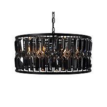 Rockefeller Pendant Lamp, 8809349
