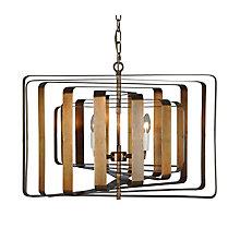 Kensington Pendant Lamp, 8809352
