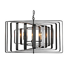 Chelsea Pendant Lamp, 8809353