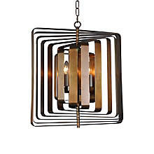 Nightsbridge Pendant Lamp, 8809354