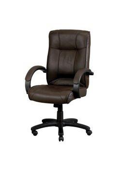 Outstanding Rmt Le9406B Machost Co Dining Chair Design Ideas Machostcouk