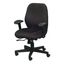 Managerial Mesh Ergonomic Computer Chair, RMT-MM5506