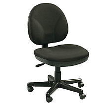 Fabric Task Chair, RMT-OSS400
