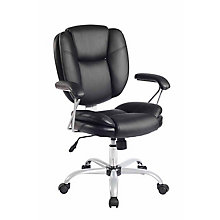 Task Office Chair , 8812854